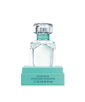 Picture of TIFFANY 1 EDP