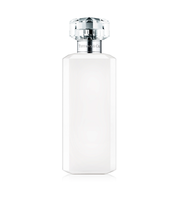 Picture of TIFFANY 1 BODY LOTION 200ml