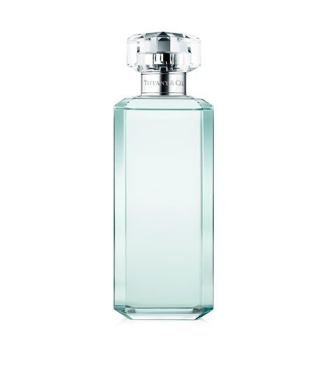 Picture of TIFFANY 1 SHOWER GEL 200ml