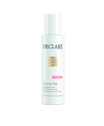 Picture of Enzyme peel