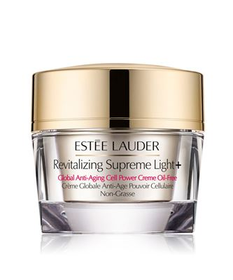 Picture of Revitalizing Supreme Light+ Global Anti-Aging Cell Power Creme Oil-Free