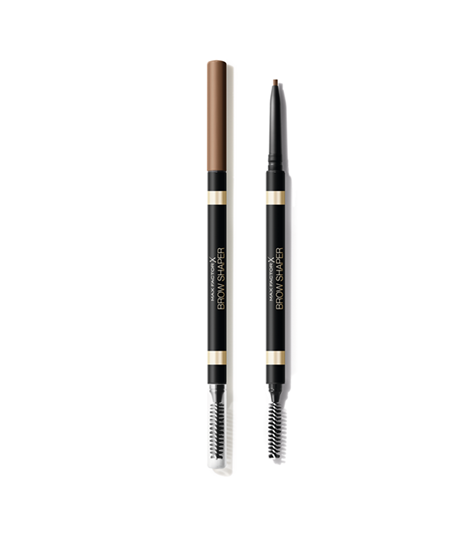 Picture of BROW SHAPER