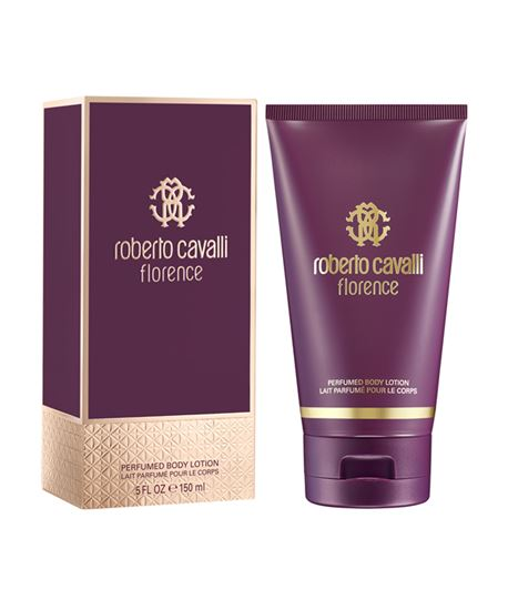 Picture of FLORENCE WOMAN BODY LOTION 150 ML