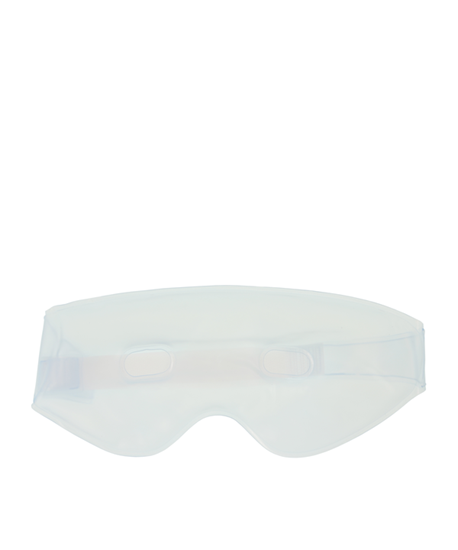 Picture of Large Cooling Mask