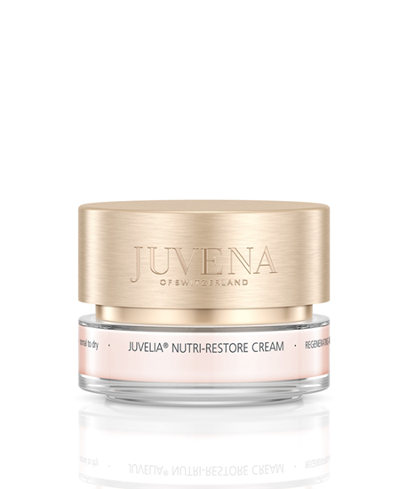 Picture of JUVELIA NUTRI-RESTORE Cream