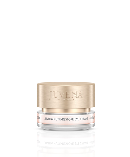 Picture of JUVELIA NUTRI-RESTORE EYE CREAM