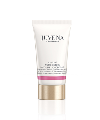 Picture of JUVELIA NUTRI-RESTORE Décolleté Concentrate