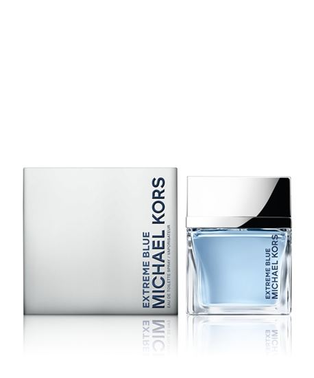 Picture of MEN EXTREME BLUE EDT