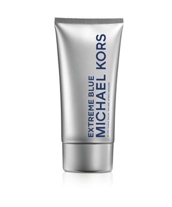 Picture of MEN EXTREME BLUE AFTER SHAVE BALM 150ML