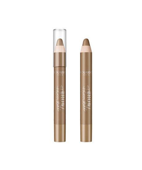 Picture of BROW POMADE PEN