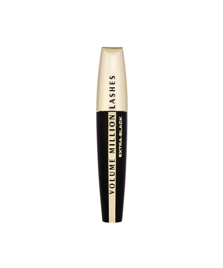 Picture of VOLUME MILLION LASHES MASCARA