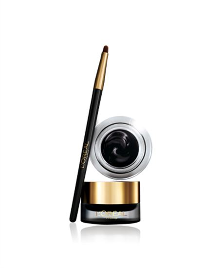 Picture of EYE LINER
