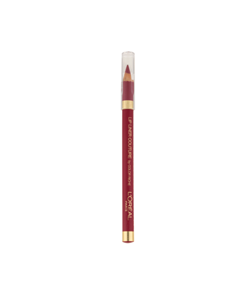 Picture of LIP LINER COUTOURE