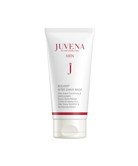 Picture of REJUVEN MEN AFTER SHAVE BALM 75ML