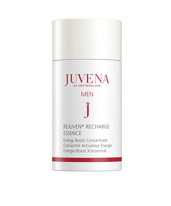 Picture of REJUVEN MEN ENERGY BOOST CONCENTRATE 125ML