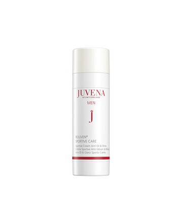 Picture of REJUVEN MEN ANTI OIL & SHINE CREAM 50ML
