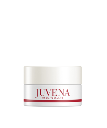 Picture of REJUVEN MEN SUPERIOR ANTI-AGE EYE CREAM 15ML