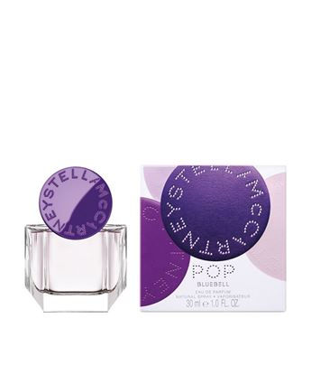 Picture of POP BLUEBELL EDP