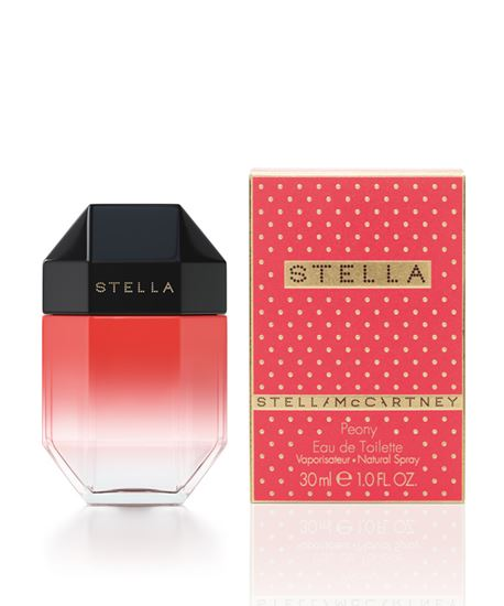 Picture of PEONY EDT