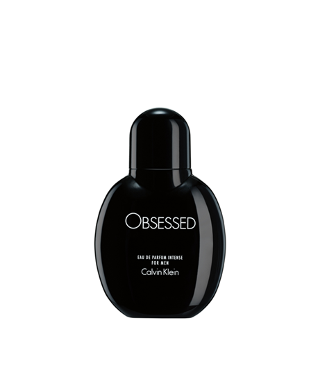 Picture of OBSESSED INTENSE MAN EDP