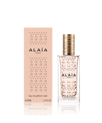 Picture of ALAIA NUDE EDP