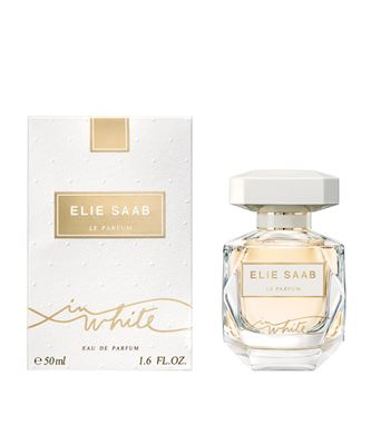 Picture of LE PARFUM IN WHITE EDP