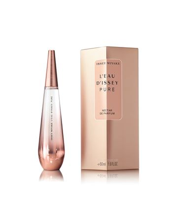 Picture of L'EAU D'ISSEY PURE NECTAR EDP