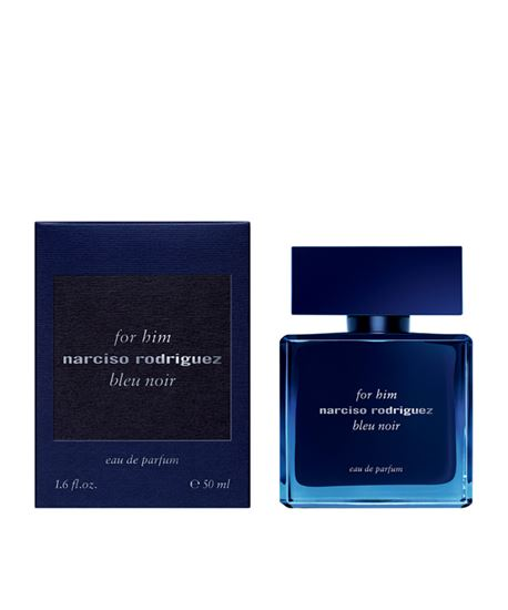 Picture of FOR HIM BLEU NOIR EDP