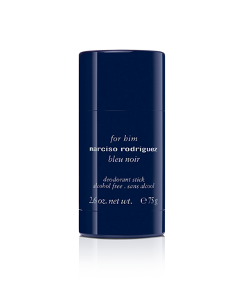 Picture of FOR HIM BLEU NOIR DEO STICK 75GR