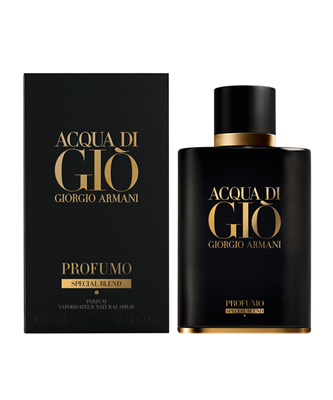 Picture of ACQUA DI GIÒ PROFUMO SPECIAL BLEND 75ML