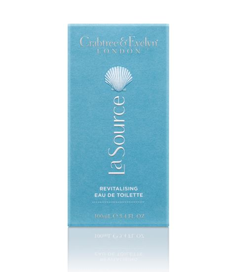 Picture of La Source Eau de Toilette 100ml