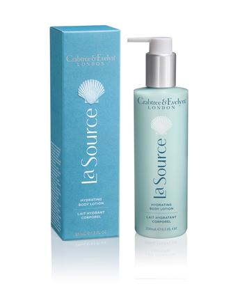 Picture of La Source Hydrating Body Lotion 250ml