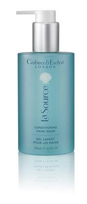 Picture of La Source Conditioning Hand Wash 250ml