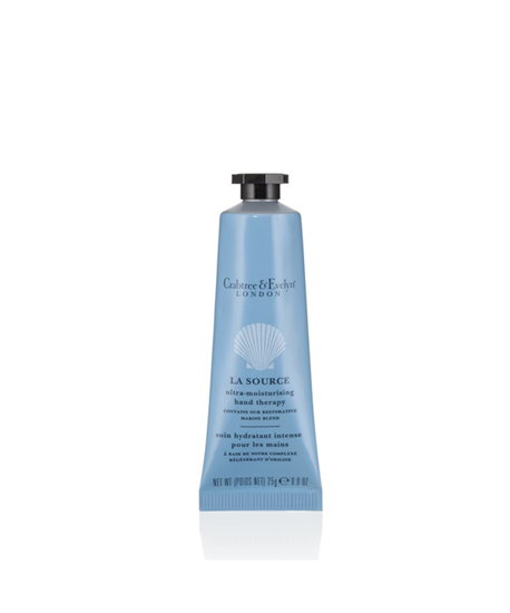 Picture of La Source Ultra-Moisturising Hand Therapy 25g