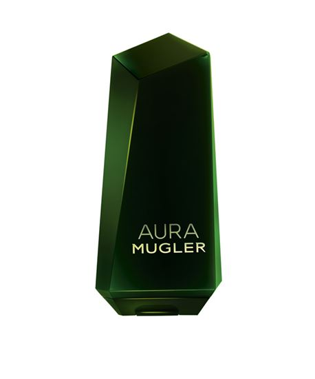 Picture of AURA MUGLER BODY LOTION 200ml