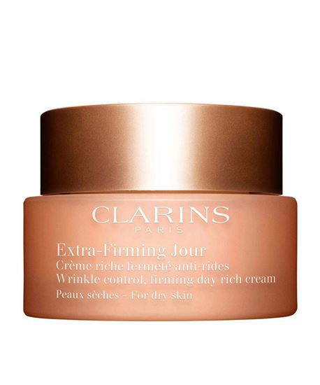 Picture of Extra-Firming Day -  Dry Skin 50ml