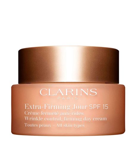 Picture of Extra-Firming Day SPF15 50ml