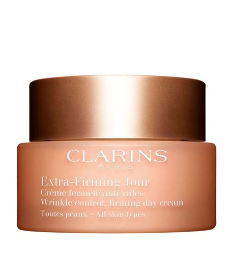Picture of Extra-Firming Day All Skin Types 50ml
