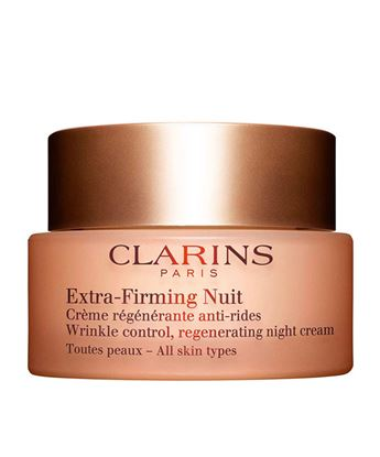 Picture of Extra-Firming Night -  All Skin Types 50ml