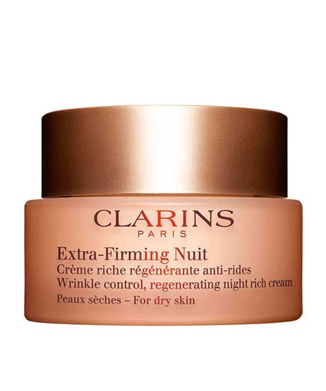 Picture of Extra-Firming Night - Dry Skin 50ml