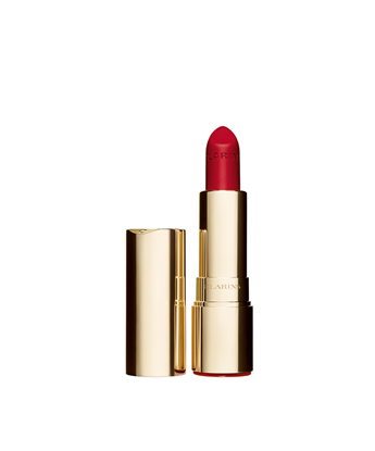 Picture of Joli Rouge Velvet