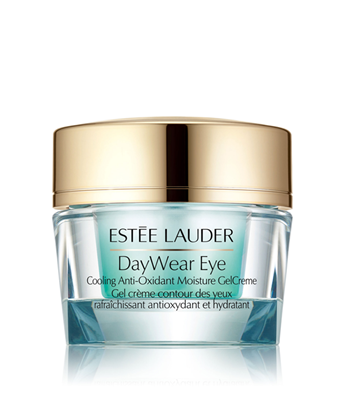 Picture of DayWear Eye Cooling Anti-Oxidant Moisture GelCreme 15ml