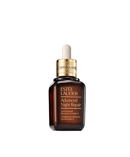 Picture of Advanced Night Repair Synchronized Recovery Complex II 20ml