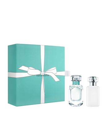 Picture of TIFFANY EAU DE PARFUM 50ML + BODY LOTION  100ML