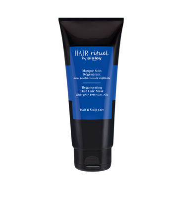 Picture of REGENERATING HAIR CARE MASK 200ML