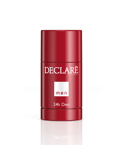 Picture of MEN 24h Deo 75 ml