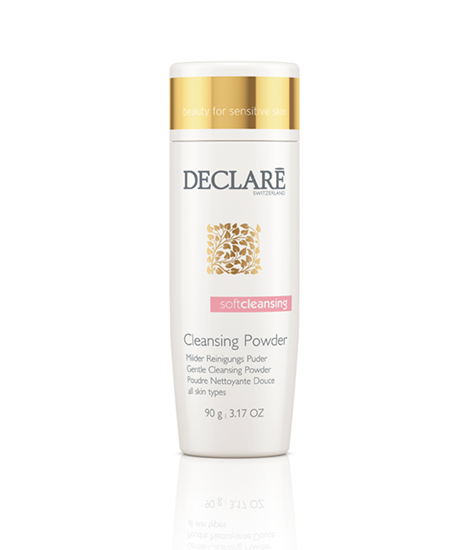 Picture of Soft Cleansing Gentle Cleansing Powder 90 g