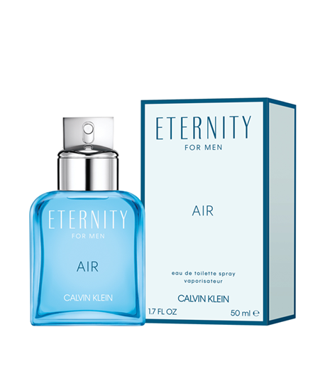 Picture of ETERNITY AIR HIM EDT