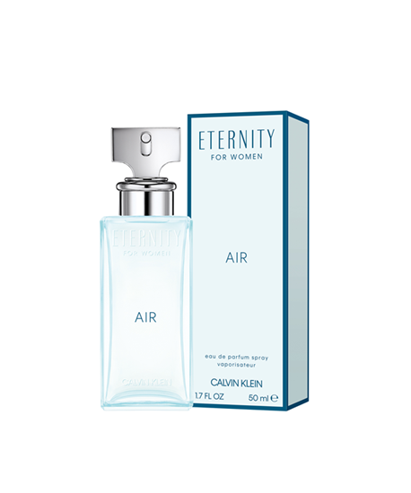 Picture of ETERNITY AIR HER EDP