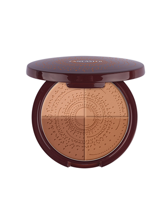 Picture of LANCASTER SUN 365 BRONZING POWDER SPF10